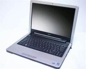 Dell Inspiron Mini 12, poor keyboard, sluggish performance is a letdown