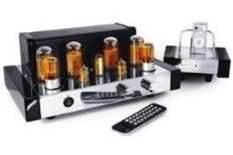 Fatman iTube 252/iTube valve dock
