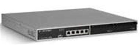 Review: Fortinet Fortimail 400B