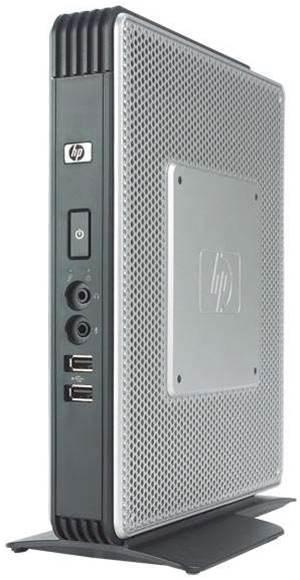 HP Compaq t5735 Thin Client
