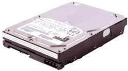 Hitachi Deskstar 7K250