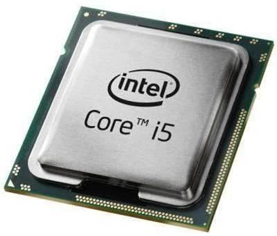 Intel Core i3, i5 & i7-800s: the new mainstream range reviewed