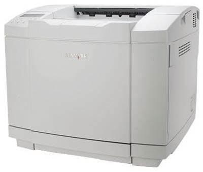 Lexmark C500n