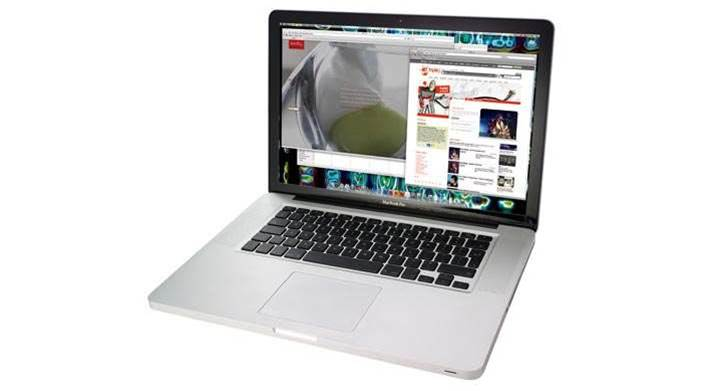 Apple MacBook Pro 15 reviewed: is the new Core i7 model worth buying?