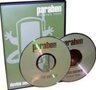 Review: Paraben Device Seizure
