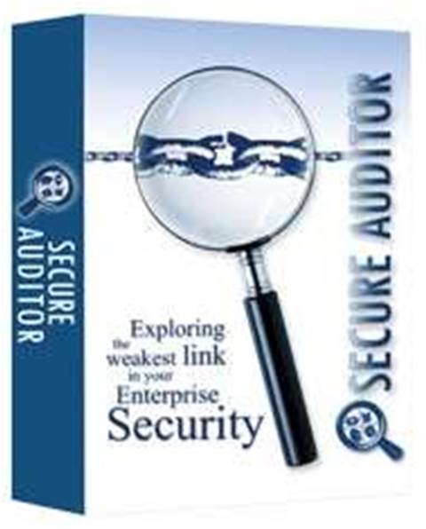 Review: Secure Auditor 2.0