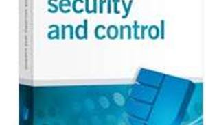 Review: Sophos Endpoint Security and Control