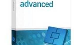 Review: Sophos NAC Advanced