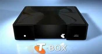 First Look: Should Telstra users get a T-Box?