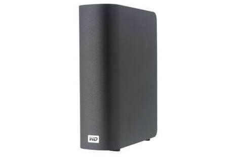 Western Digital MyBook 3 1TB