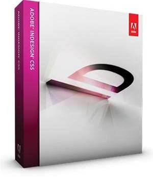 Adobe's InDesign CS5 is an excellent choice for would-be publishers