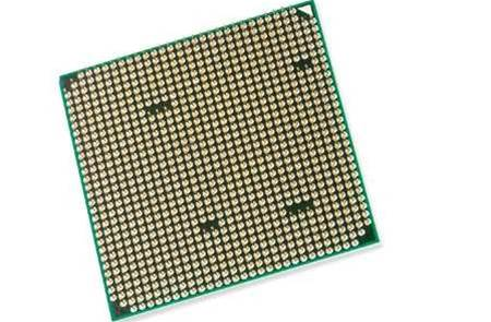 AMD's Athlon II: unmatched by other budget CPUs