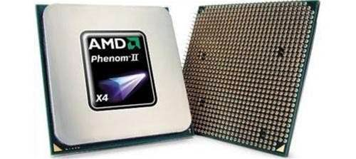 AMD deals Intel a major blow with their A-listed Phenom II X4 965 Black edition CPU