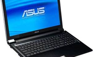 Review: Asus' UL50 15in laptop squeezes in 11 hours of battery life on light use