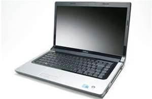 Dell Studio 15, it's an impressive value Core i7 laptop