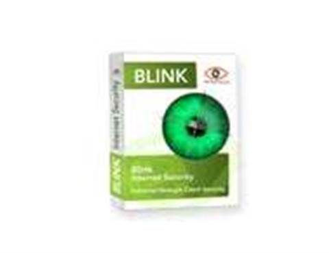 Review: eEye Retina Appliance 651