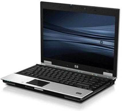 HP EliteBook 6930p offers perfection with incredible 24 hour battery life