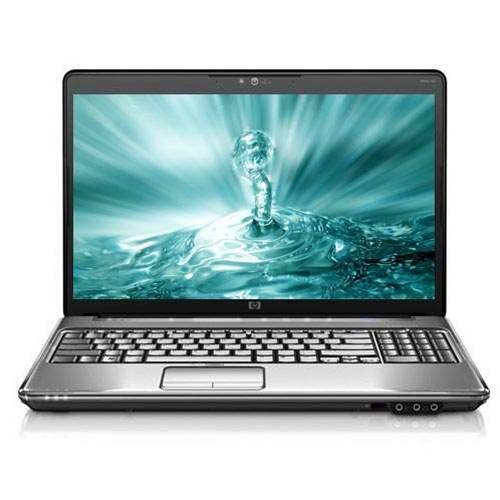 HP's Pavilion dv6 laptop is a budget priced desktop replacement well worth considering