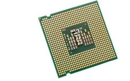 Intel's Core 2 Duo & Quad: you should now think twice about this veteran CPU