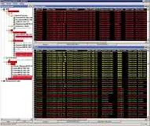 Review: Intelligent Wave CWAT