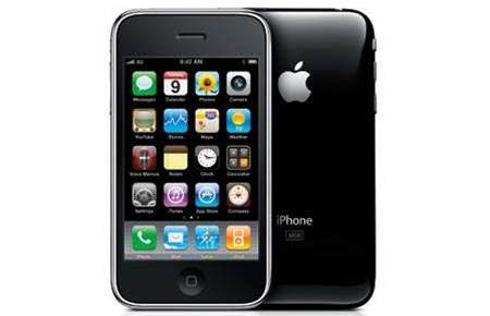 Apple iPhone 3GS: everything that's good (and not so good) about the iPhone