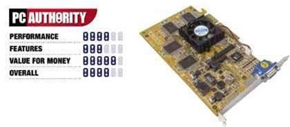 PowerColor PowerGene GTS2