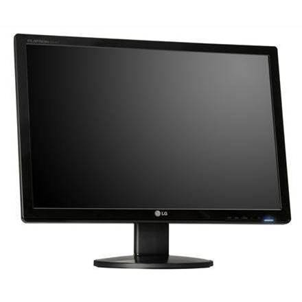 LG Flatron W2442PA: why it's a perfect second monitor for your PC