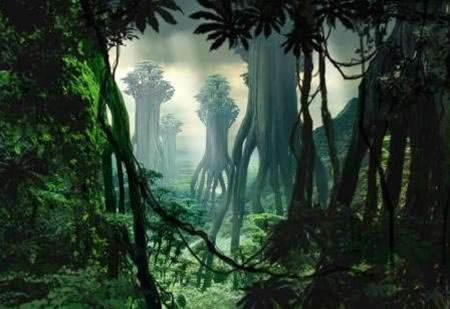 First-play: Myst V: End of Ages