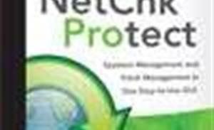 Review: Shavlik Netchk Protect