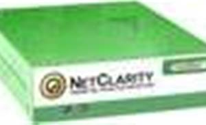 Review: NetClarity Branch Auditor 5.0