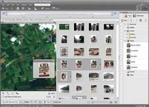 Adobe Photoshop Elements 5
