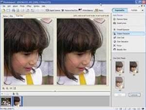 Ulead PhotoImpact 12