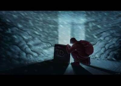Penumbra: Overture & Black Plague