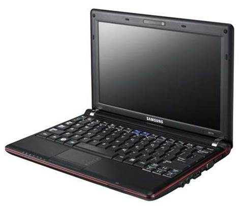 Review: Why Samsung's N110 is our new A-List netbook