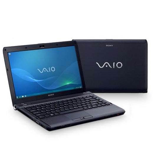 Sony's VAIO S11 wins our A-list award with solid all-round business performance