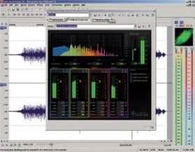Sony Soundforge 9
