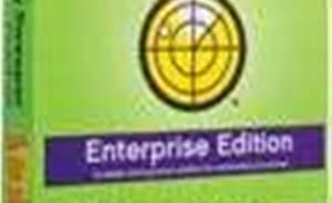Review: Spy Sweeper Enterprise