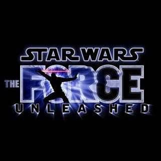PREVIEW: Star Wars: The Force Unleashed