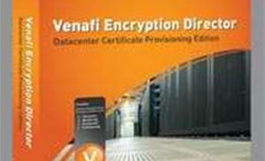 Review: Venafi Encryption Director v5