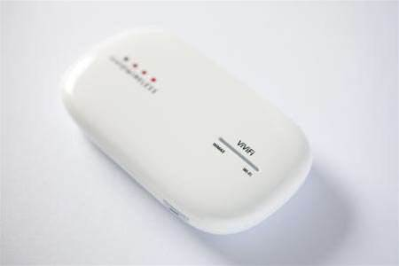 VividWireless wireless broadband reviewed