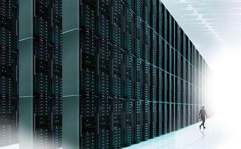 How to choose the right Australian data centre