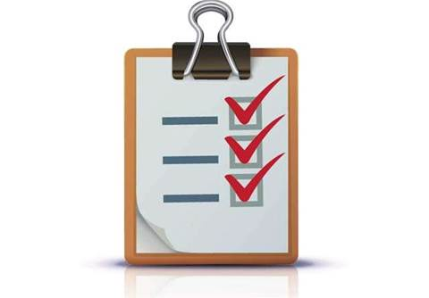 Software maintenance contracts: a 4-step checklist