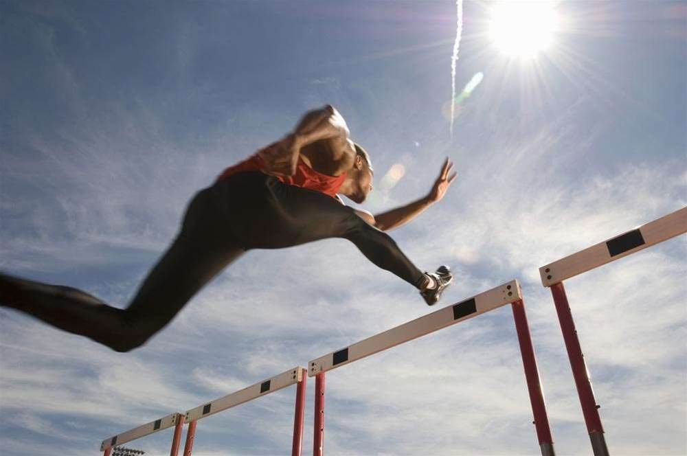 Nine paths to a cloud career