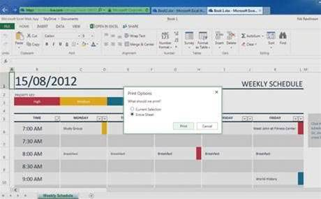 Office 365 vs Office Online: how do they compare?