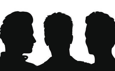 How to find good staff: three resellers speak