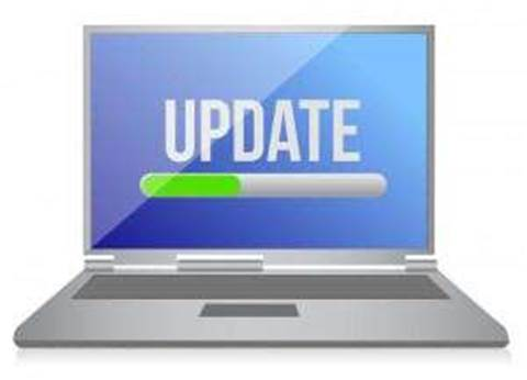 Do you need to upgrade or update your software right away? (Part 2)