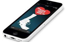 Rabid reseller: Apple spooks go crackers