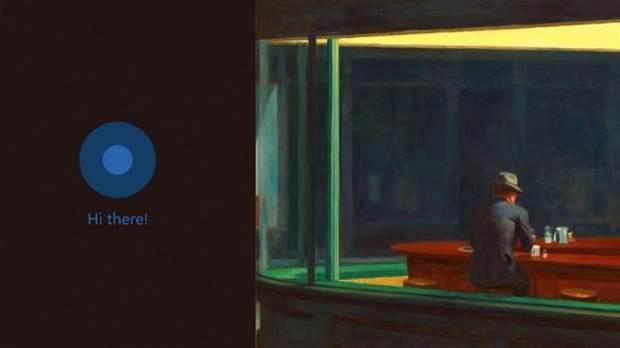 What's new in Windows 10 Anniversary Update