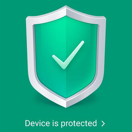 20 Android security apps tested