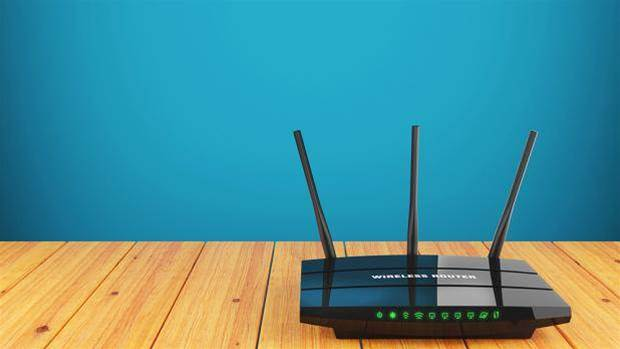 How to boost your wireless network